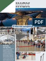 Prod 20161219142841 Informativo Inox 16 o Inox Nos Aeroportos