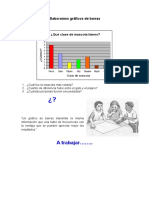 clase1 powerpoint.docx