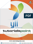 yii_tutorial.pdf
