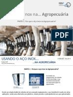 Prod 20160803095532 Usando o Inox Na Agropecuaria