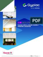 GYPLAC_EX_SOUND.pdf