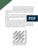 Fluorita, titanato de bario,corindon y silice.pdf