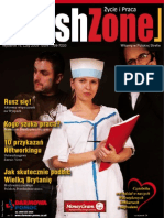 Polish Zone Issue 16
