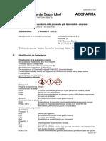 Cloramina T 2.pdf