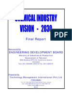 chemical industry pakistan 2030.pdf