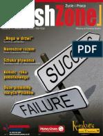 Polish Zone Issue 17