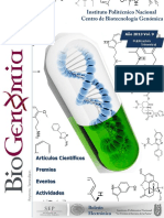 Boletin (biotecnologia)