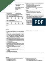 BL-Testbank.doc