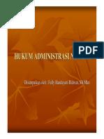 Power Point Hukum Administrasi.pdf
