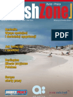Polish Zone Issue 19