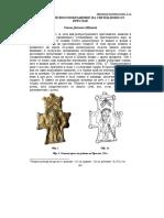 30-Doncheva.pdf