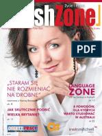 Polish Zone Issue 20