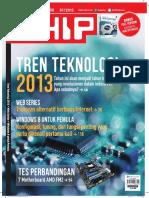 CHIP_01_2013.pdf