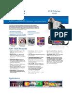 T335.pdf