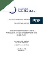 PFC_MiguelAngel_Tena_Garcia.pdf