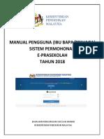 Manual Epra Ibubapa