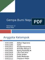 Ppt Kasus 3-Kel12 MKK