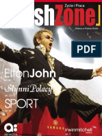 Polish Zone Issue 23
