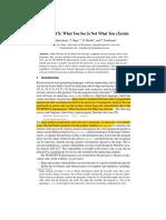 case study of APP security