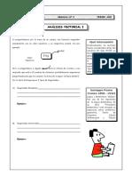 Análisis Vectorial I_TEORIA.doc