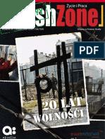 Polish Zone Issue 24