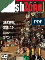 Polish Zone Issue 25