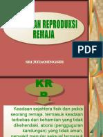Kesehatan Reproduksi Remaja (3)
