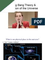 BigBang.pdf