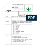 SOP  INJEKSI INTERMUSKULER (P).docx