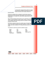 Tubing - Port Plastics.pdf
