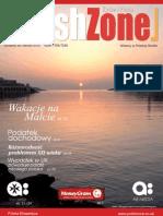 Polish Zone Issue 26