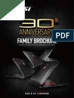 2016 Q1 Brochure HQ