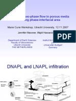niessner.pdf.pdf