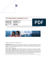 LTE_Optimization_Handbook_LA4.0.pdf
