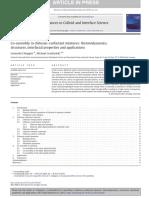 j.cis.2015.03.003.pdf
