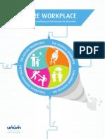 future-workplace.pdf