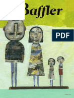 The Baffler Magazine Issue No. 29
