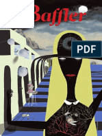 The Baffler Magazine Issue No. 31