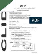 CLID.pdf