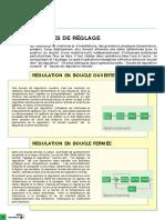 propsyst_fr.pdf