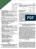 Curriculo ciclo comercio.pdf