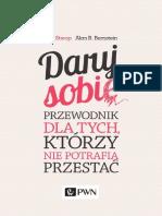 Daruj Sobie - Peg Streep, Alan B. Bernstein