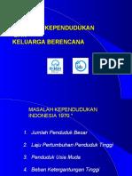 KEPENDUDUKAN DAN PROGRAM KB(5).pptx