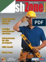 Polish Zone Issue 18