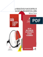 guía redacción plan control calidad.pdf