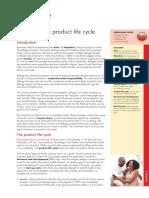 kelloggs-edition-13-full.pdf
