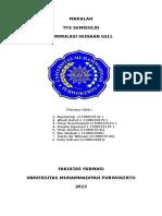 217617418-Formulasi-Sediaan-GEL.docx