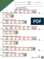 money_bills_indian.pdf