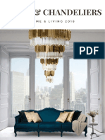 Home & Chandeliers - Home & Living