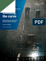 Global Construction Survey 2015